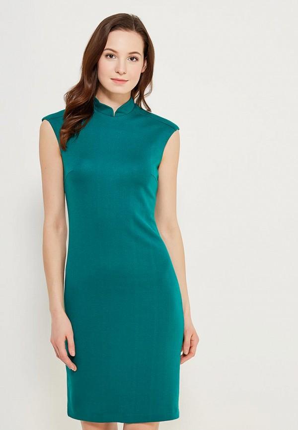 Платье Nevis Nevis MP002XW16ZYU блузки nevis блузка