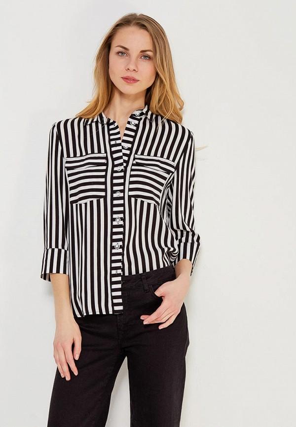 Блуза Nevis Nevis MP002XW16ZYW блузки nevis блузка
