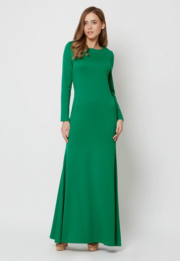 Платье Alex Lu Alex Lu MP002XW1702C платье alex lu alex lu mp002xw1f8wz