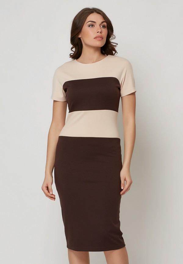 Платье Alex Lu Alex Lu MP002XW1703I alex mazurin w15121049589