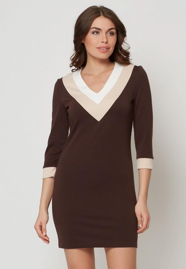 Платье Alex Lu Alex Lu MP002XW1703L