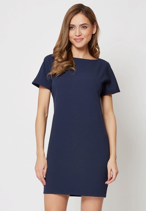 Платье Alex Lu Alex Lu MP002XW1703R цены онлайн