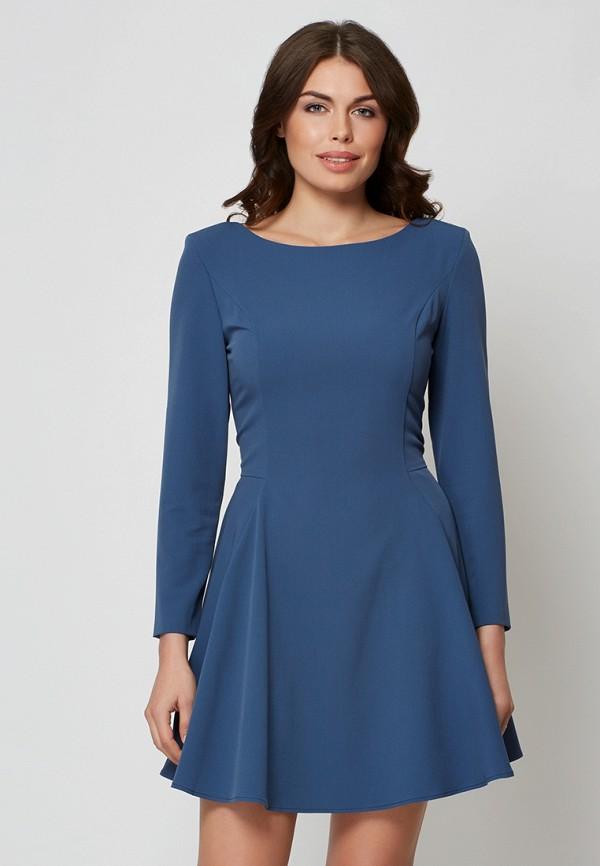 Платье Alex Lu Alex Lu MP002XW1703V цены онлайн