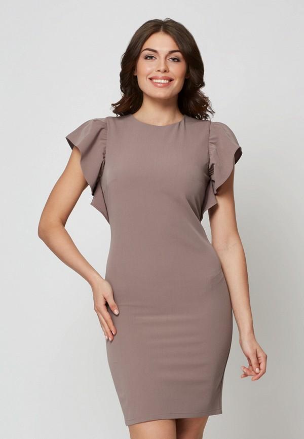 Платье Alex Lu Alex Lu MP002XW1703Y платье alex lu alex lu mp002xw1f8wz