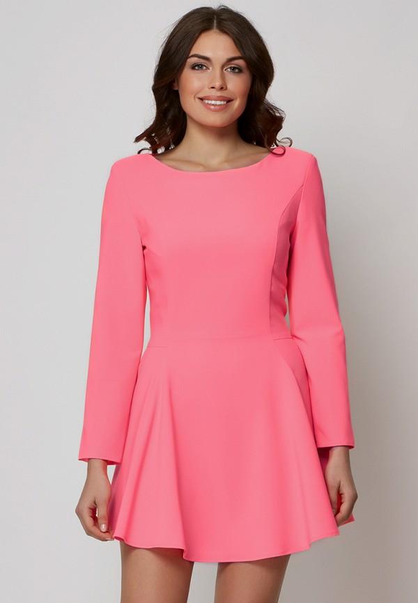 Платье Alex Lu Alex Lu MP002XW1704Z платье alex lu alex lu mp002xw0tvq1