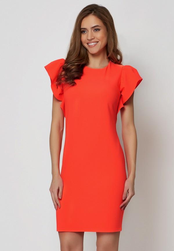 Платье Alex Lu Alex Lu MP002XW1705R