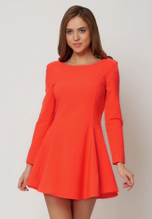 все цены на Платье Alex Lu Alex Lu MP002XW1705X онлайн