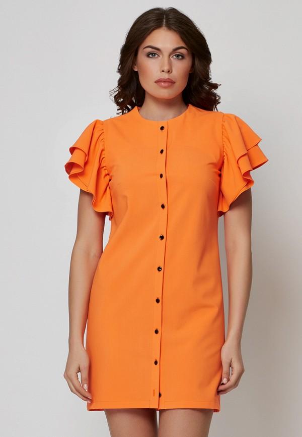 Платье Alex Lu Alex Lu MP002XW1705Z платье alex lu alex lu mp002xw1707y