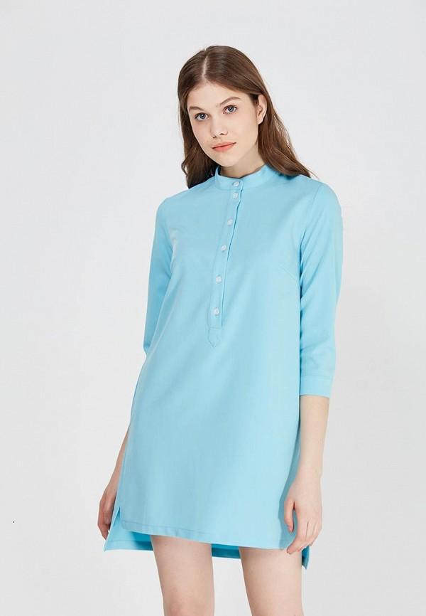 Платье Shelter Shelter MP002XW17079