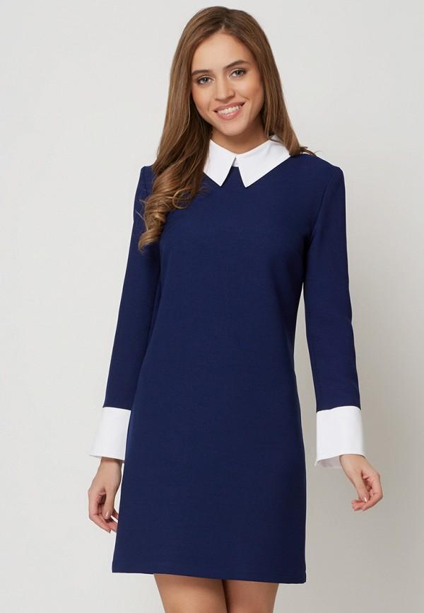 Платье Alex Lu Alex Lu MP002XW1707H alex mazurin w15121049589