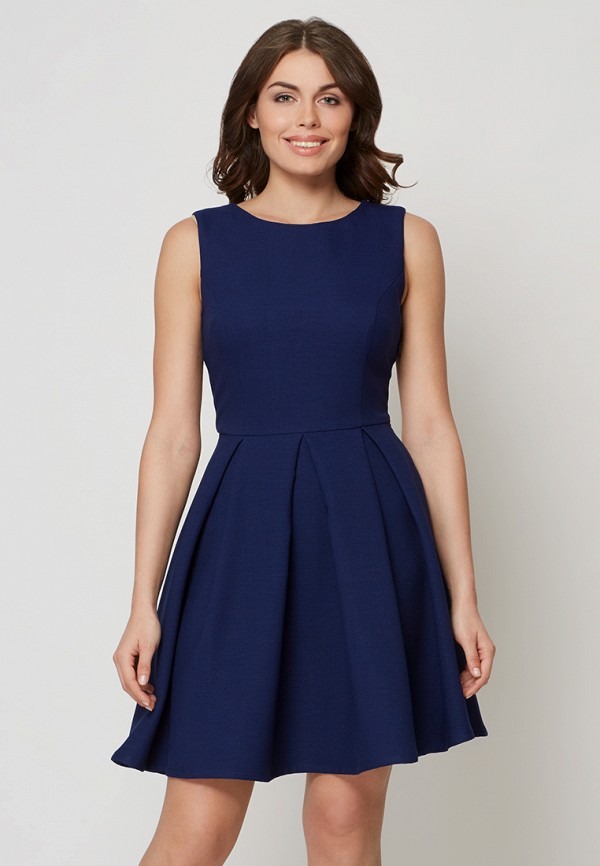 Платье Alex Lu Alex Lu MP002XW1707K