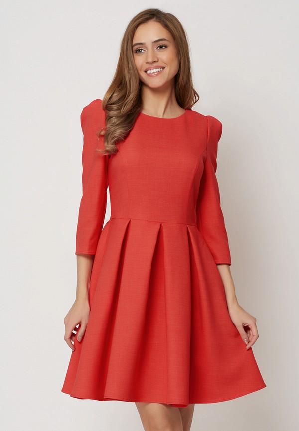 Платье Alex Lu Alex Lu MP002XW1707S