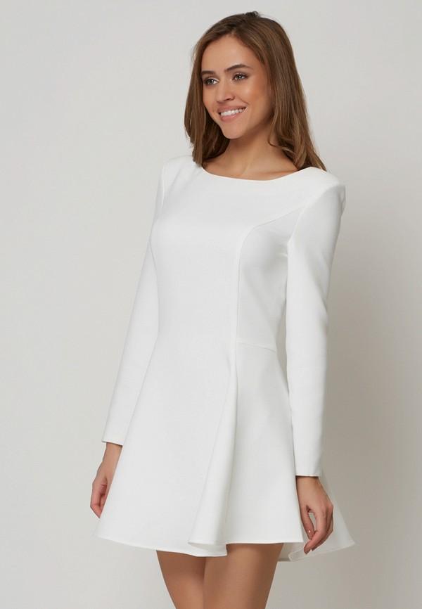 Платье Alex Lu Alex Lu MP002XW1707T