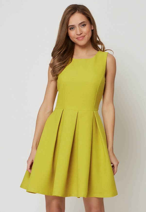 Платье Alex Lu Alex Lu MP002XW1707Z платье alex lu alex lu mp002xw1f8wz