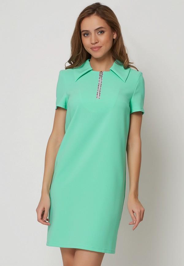Платье Alex Lu Alex Lu MP002XW1708G alex mazurin w15121049589