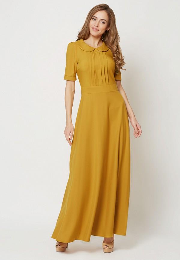 цена на Платье Alex Lu Alex Lu MP002XW1708K
