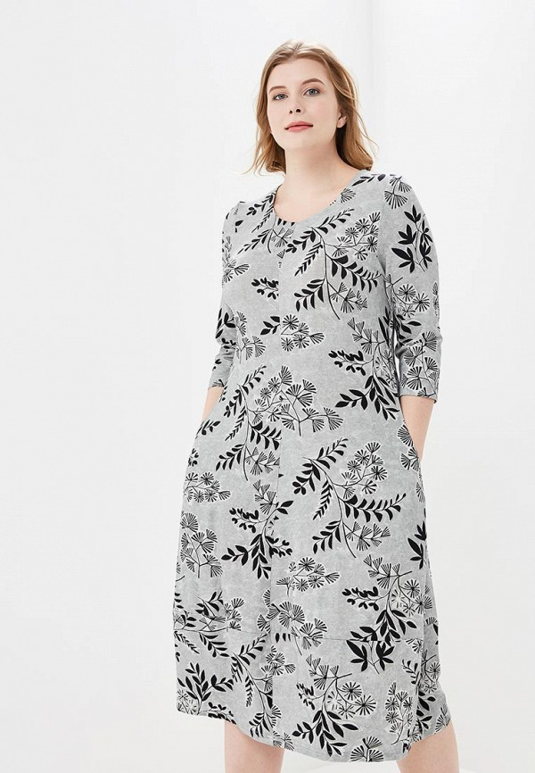 Платье Balsako Balsako MP002XW170GJ