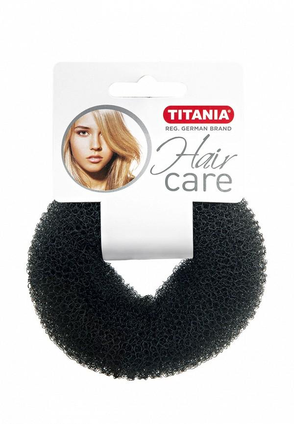 Резинка Titania