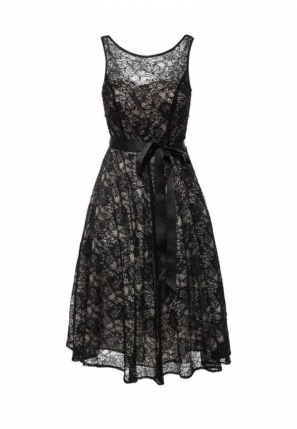 Фото Платье Frank Lyman design. Купить с доставкой