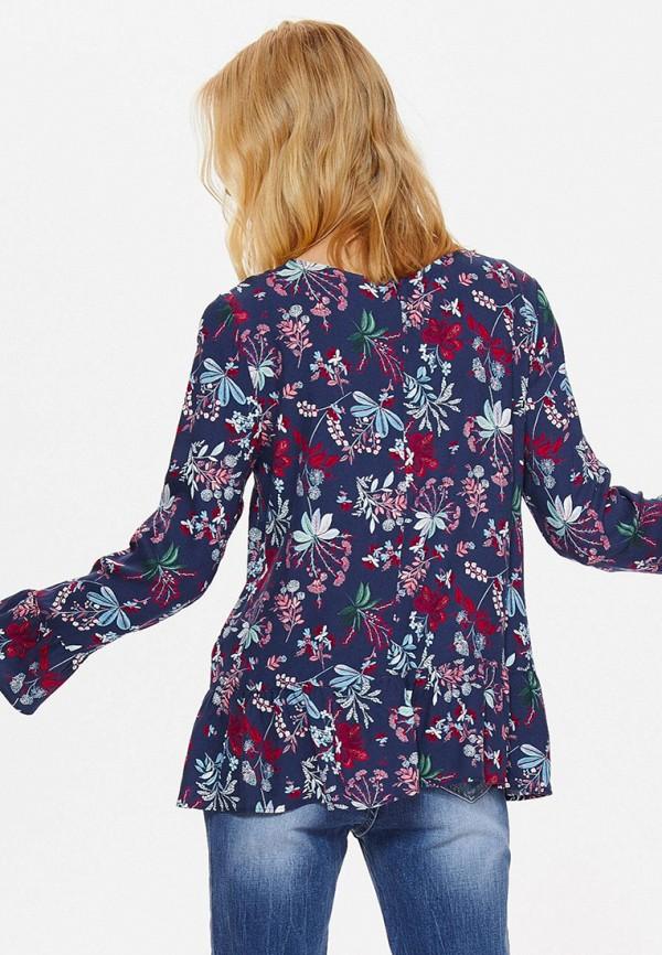 Фото Блуза Top Secret. Купить в РФ
