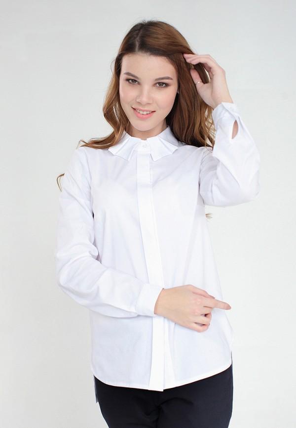 Фото Рубашка Lacomo. Купить с доставкой