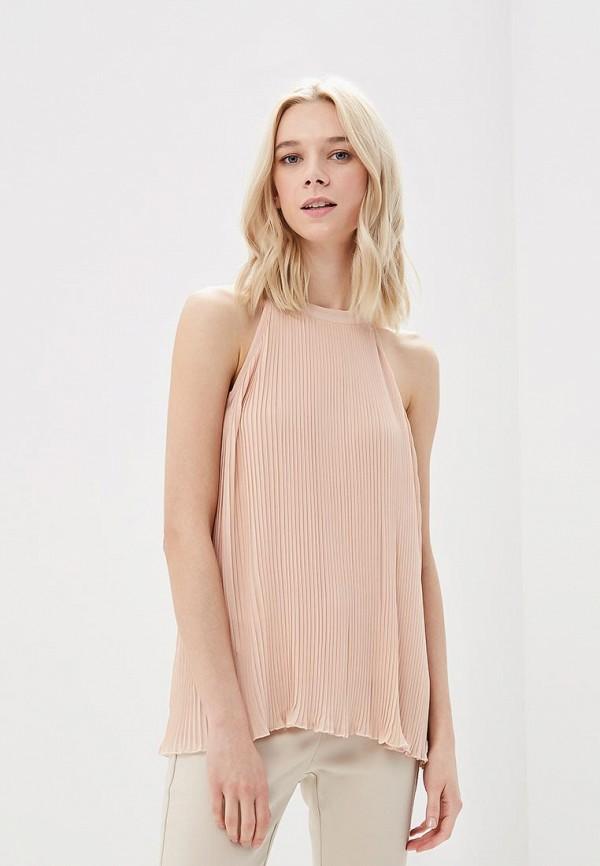 Блуза Top Secret Top...