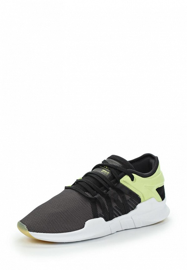 Кроссовки adidas Originals adidas Originals MP002XW18O5K купить