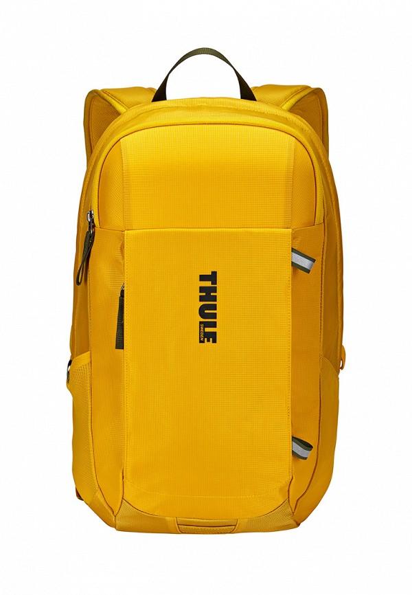 Рюкзак Thule Thule MP002XW18TIL smartrack thule