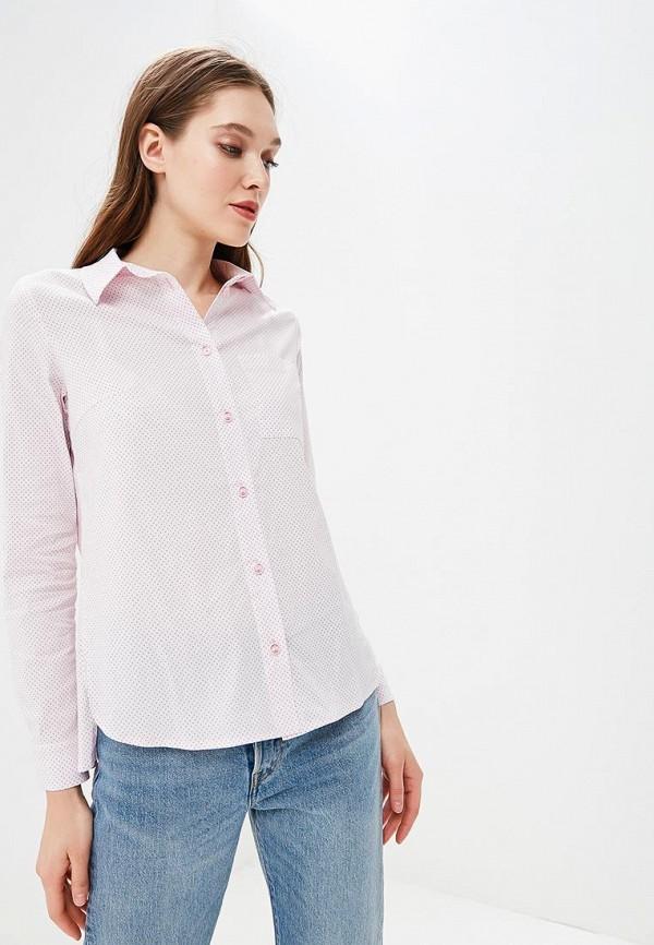 Купить Рубашка Fashion.Love.Story, MP002XW18TMG, розовый, Весна-лето 2018