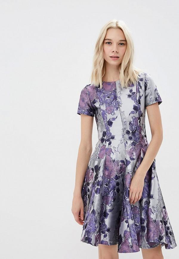 Фото Платье Bezko. Купить с доставкой