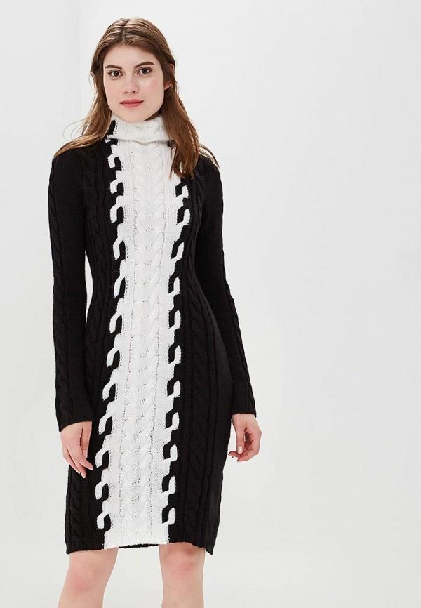 Платье Bezko Bezko MP002XW18TRC pervyi rossiiskii magazin xiaomi otkrylsia v moskovskom trc kaleidoskop