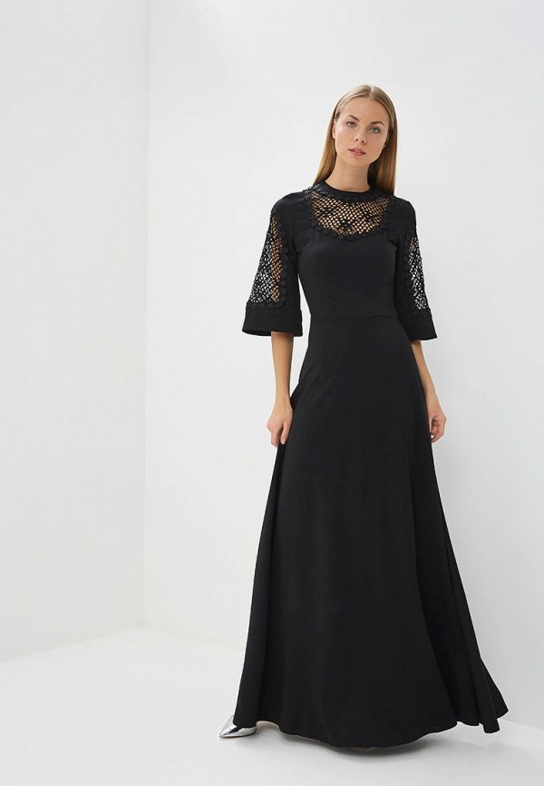 Платье Bezko Bezko MP002XW18TSN