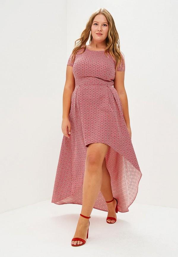 Платье Bezko Bezko MP002XW18TTZ