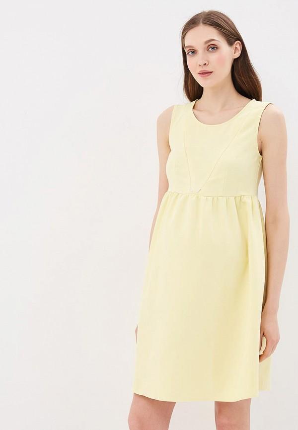 Платье Hunny mammy Hunny mammy MP002XW18TVF платья beauty mammy платье