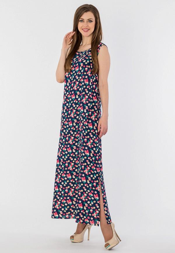 Платье S&A Style S&A Style MP002XW18TX8 ароматизатор aroma wind 002 a