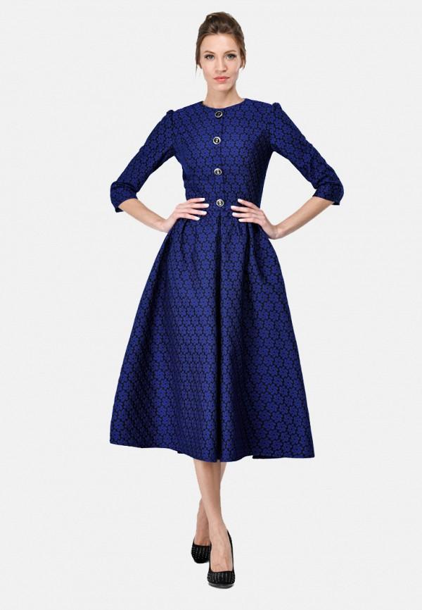 Платье Alisia Fiori Alisia Fiori MP002XW18TY2