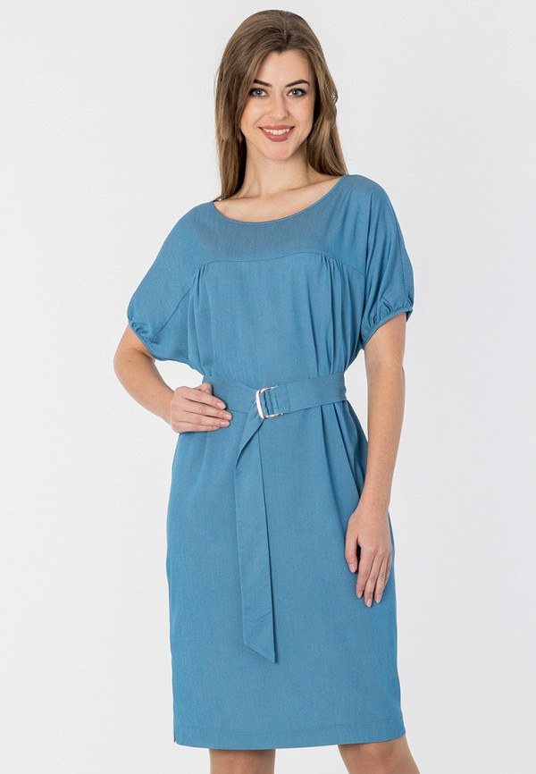 Платье S&A Style S&A Style MP002XW18TY6 it8712f a hxs