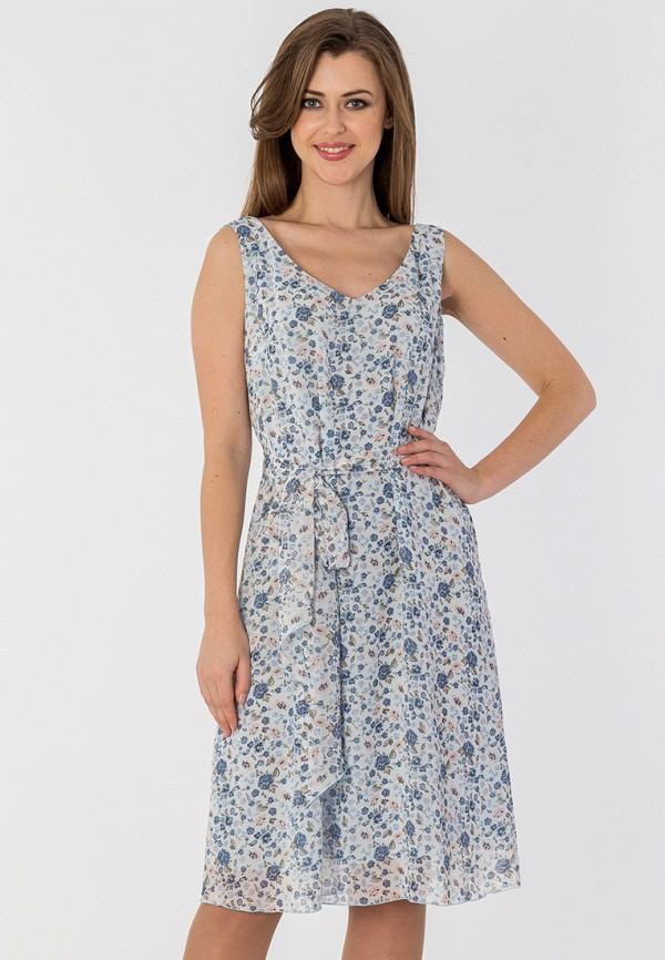 Платье S&A Style S&A Style MP002XW18TZ6 ароматизатор aroma wind 002 a