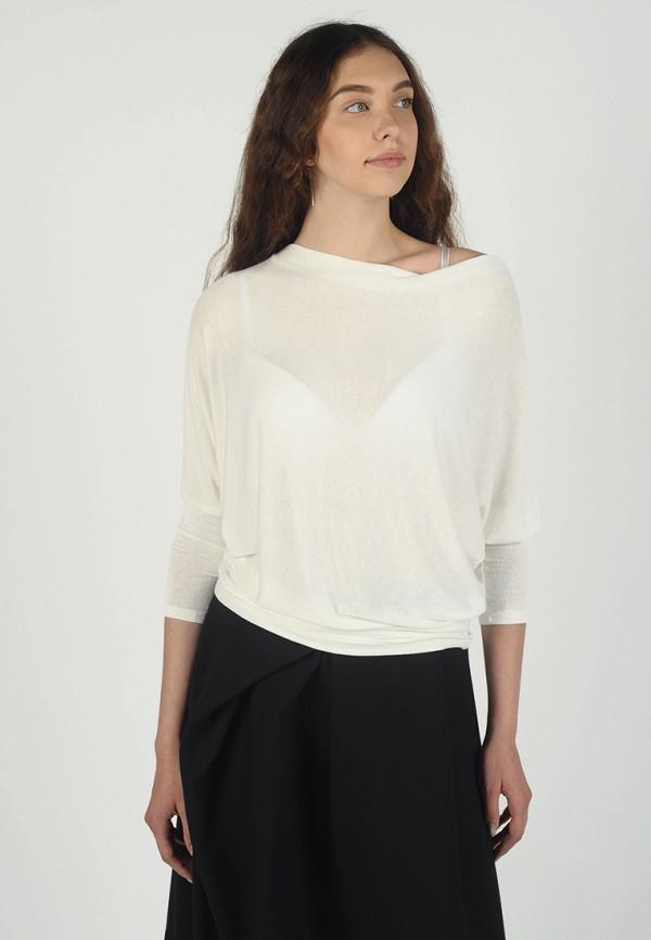 Фото Блуза Intrico. Купить с доставкой