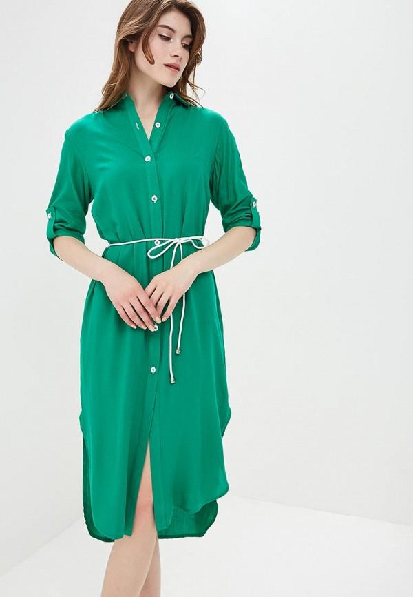 Платье Gorchica Gorchica MP002XW18U19 купить больное платье в стиле 18 19 века наташа ростова