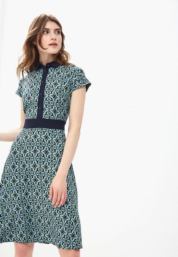 Фото Платье Maison de la Robe. Купить с доставкой
