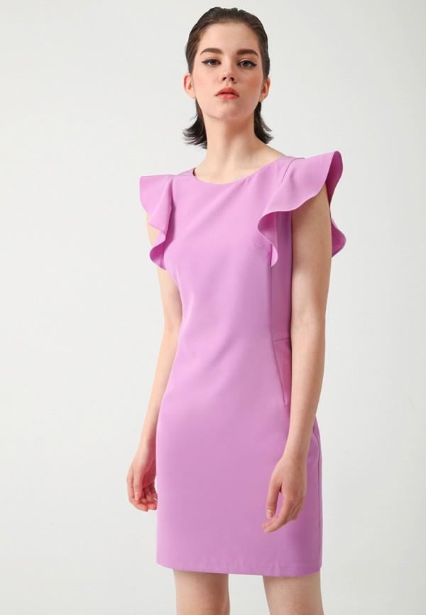 Платье Lime Lime MP002XW18UBD платье lime lime mp002xw18wl5
