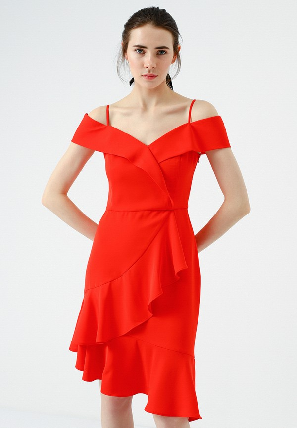 Платье Lime Lime MP002XW18UBK платье lime lime mp002xw18wl5