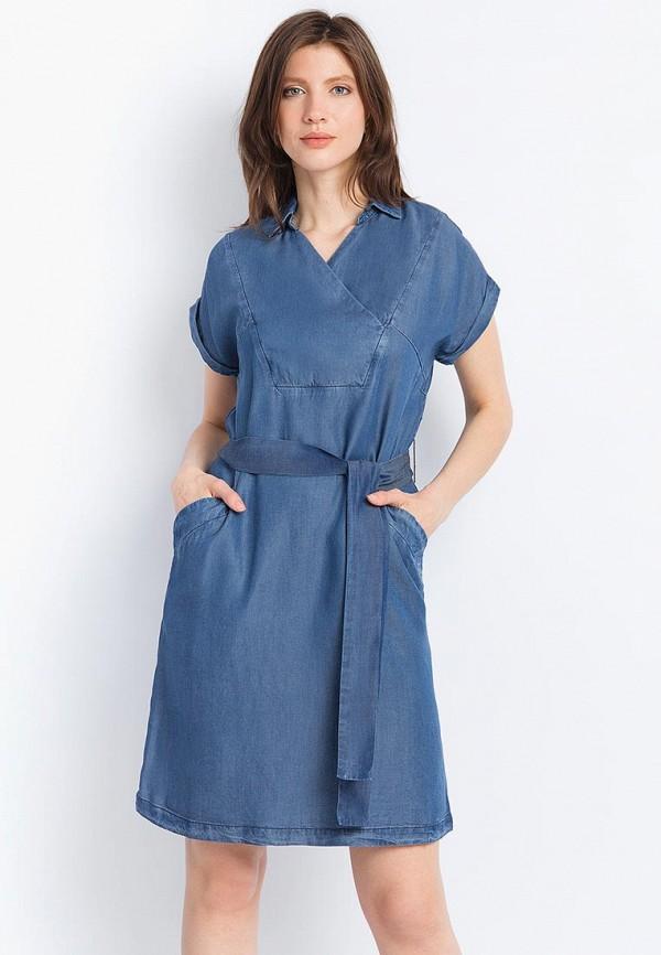 Платье Finn Flare Finn Flare MP002XW18UH9 платье finn flare finn flare mp002xw15kx5