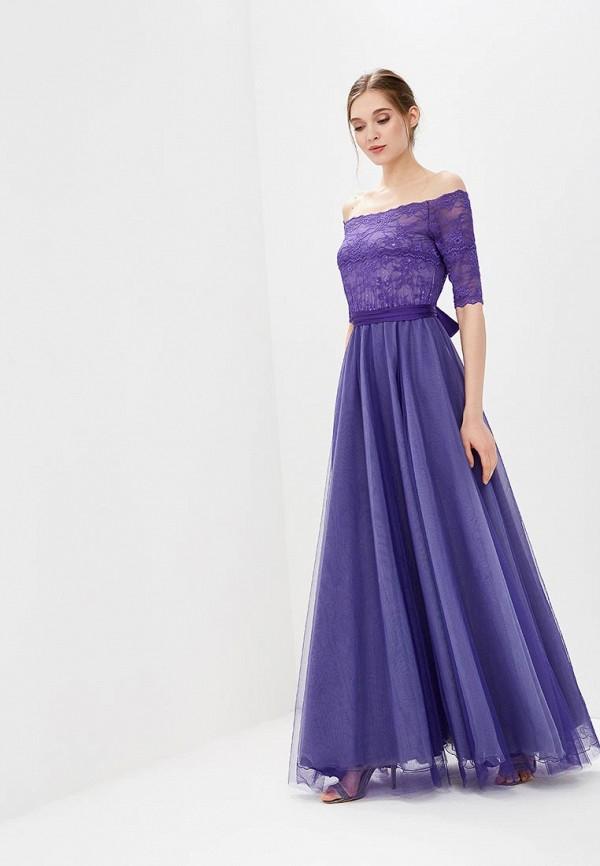 Платье Seam Seam MP002XW18UHJ платье seam цвет светло бирюзовый 4440 801 размер s 44