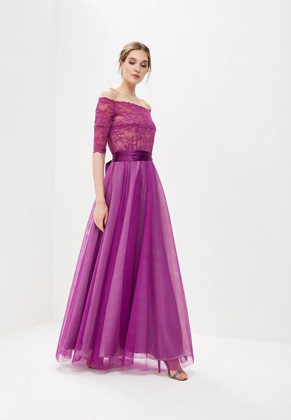 Платье Seam Seam MP002XW18UHK платье seam цвет светло бирюзовый 4440 801 размер s 44
