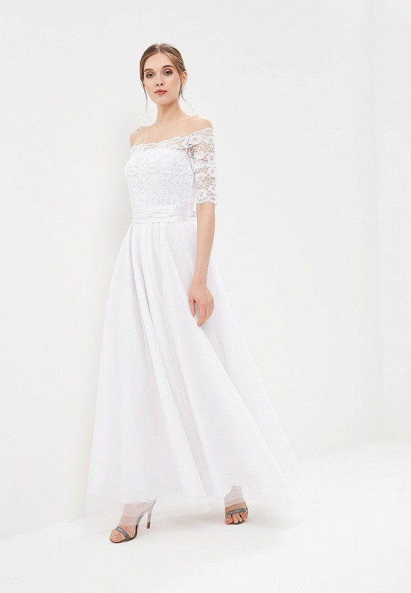 Платье Seam Seam MP002XW18UHL платье seam цвет бледно розовый 4630 401 размер s 44