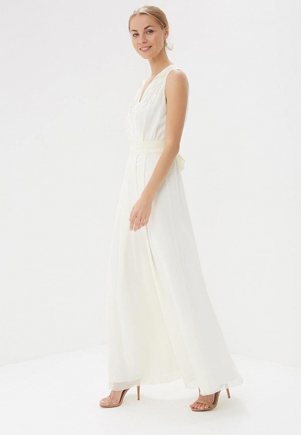 Платье Seam Seam MP002XW18UHM платье seam цвет бледно розовый 4630 401 размер s 44