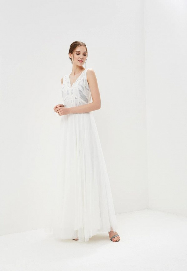 Платье Seam Seam MP002XW18UHU платье seam цвет бледно розовый 4630 401 размер s 44