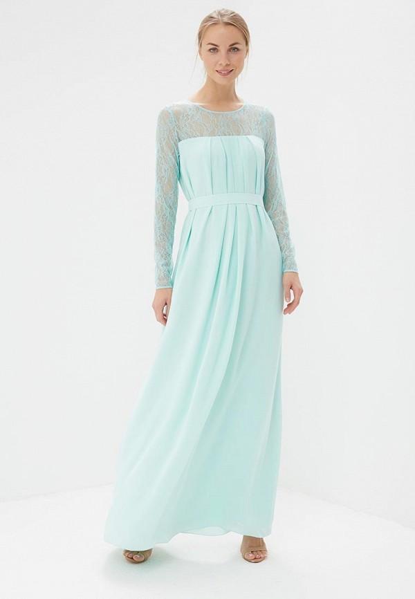 Платье Seam Seam MP002XW18UHX платье seam цвет светло бирюзовый 4440 801 размер s 44